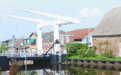 Nieuwbouwproject De Groendijck Oost