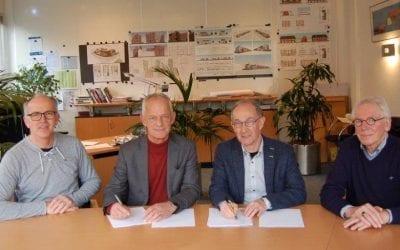 Energiecoöperarie Bodegraven Reeuwijk